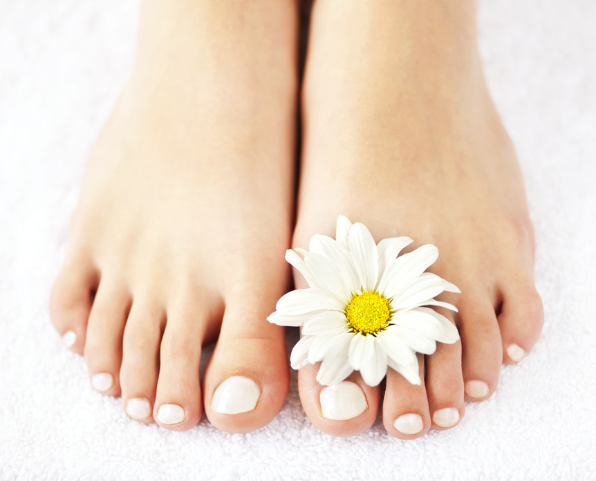 Comment devenir pedicure-podologue