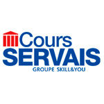 Cours Servais